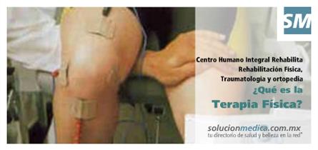 ¿Qué Es La Terapia Física?. Terapia física de rehabilitación de estimulación múltiple de lenguaje de neurodesarrollo ocupacional | www.solucionmedica.com.mx. Tu directorio de salud y belleza en la red México.