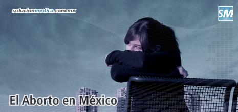 Antes de tomar una decisión, infórmate de alternativas de procedimientos para el aborto, así como los riesgos y consecuencias. Aborto o interrupción legal del embarazo en México DF
