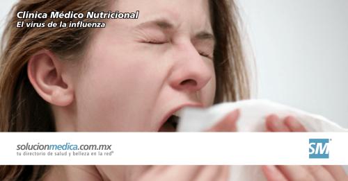 influenza-medicamentos-casos-vacuna